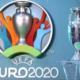 Spécial coupe d'Europe